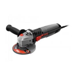 "Amoladora Angular 4 1/2"" 115MM 830W 11000RPM Skill SKL9004JVX2"