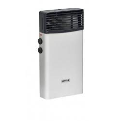Calefactor electrico 2000w tiza turbo-convectores LONGVIE EE2