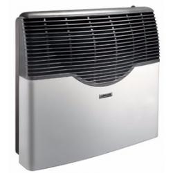 Calefactor Convec 5200k ECA5V