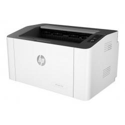 Impresora Laser HP M107W Laserjet Pro WiFi-Usb 2.0