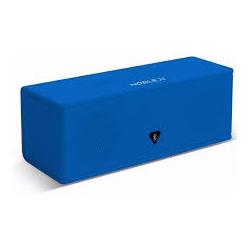 Parlante Bluetooth con mic Noblex PSB213LN