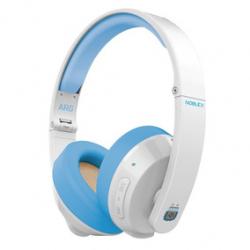 Auricular Bluetooth Edic.esp AFA Noblex HP2018AFA