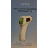 Termometro Infrarrojo Digital JRT-017 JRTYL