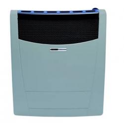 Calefactor Calorama SV 4200 kcal Gris 4044GON SIN SALIDA