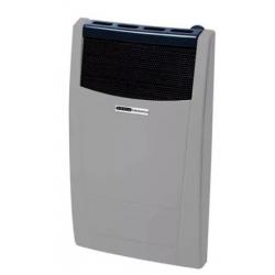 Calefactor Calorama SV 2700 Kcal Gris 4024GON SIN SALIDA