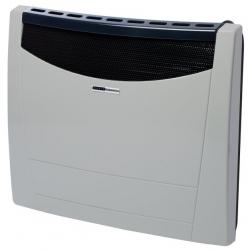 Calefactor Calorama TN 5000 Kcal gris 4464GON sin salids