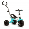 Triciclo Hypper xr Celeste 6209 Stark
