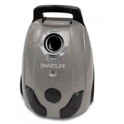 Aspiradora con bolsa 1600w SL-VC16BAG smartlife