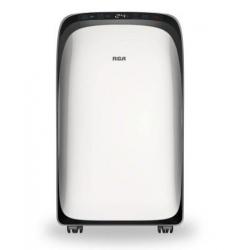 A/A portatil 3500 W Frio/calor - gas ecol RCA AAPR9K