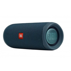 Parlante portatil Flip 5 Azul JBL