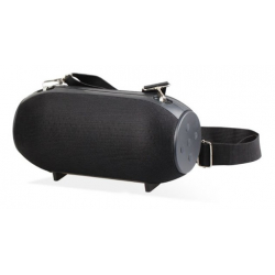Parlante portatil X-BOOM BT Novik 6000721