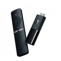 MI TV Xiaomi Stick 1080p HDMI Bluetooth USB MDZ-24-AA
