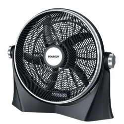 Ventilador Turbo PE-VP2090