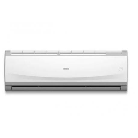 A/A Split RCA LS6300 Frio/calor RCA