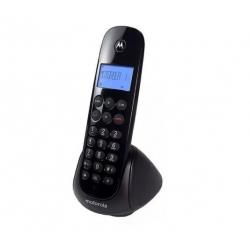 Telefono inalambrico Motorola M750 DETEC