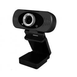 Webcam W88 USB Full Hd c/mic Xiomi