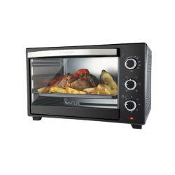 Horno Electrico 40 LTS SL-TO0040 Smartlife