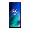 Celular Motorola One Fusion XT-2073 Color Esmeralda