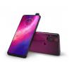 Celular Motorola One Hyper XT-2027 Color Violeta