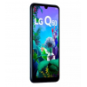 Celular LG Q60 LMX525HA 3Gb + 64Gb Black
