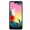 Celular LG K50s lg-x540hm Black 3Gb + 32Gb