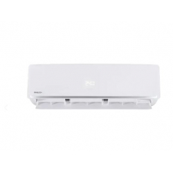 A/A Split Philco 3.350W Frio/Calor PHS32HA3AN