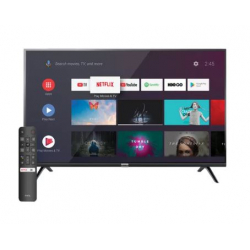 """Tv Led TCL 40"""" Full HD L40S6500 Android Tv"""