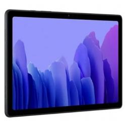"Tablet Samsung Galaxy TAB A7 10.4"" SM-T500 Dark Gray"