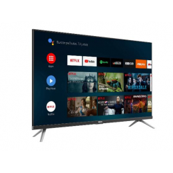 """TV Led Smart 40"""" RCA AND40Y Android"""