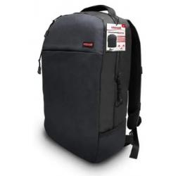 "Mochila Maxell Notebook 15.4"" Negra BX-100"