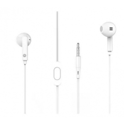 Auricular Motorola Manos Libres Pace145 In-Ear Blanco