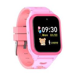 Smartwatch G-Track Niños/Gps Targa Colores Surtidos