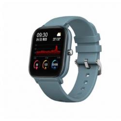 Smartwatch 5 Targa Colores Surtidos