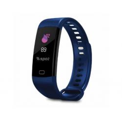 Smart Band 4 Smartwatch Targa Colores Surtidos