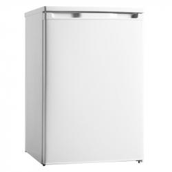 Freezer Vertical 90lts SIAM FSI-CV090B