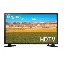 TV SA Led 32 SMART UN32T4300AGCZB
