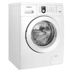 Lavarropas Samsung WW70M0NHWU 7.0Kg White