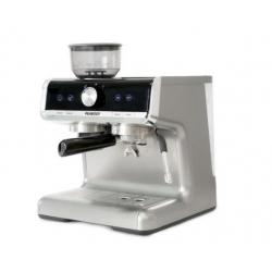 Cafetera Express con molinillo de granos Peabody PE-CE5004