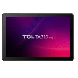 Tablet TCL Tab10 Neo 2gb/32Gb 8092