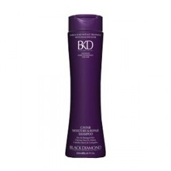 BKD CAVIAR SHA CAB SECOS x 250 ml