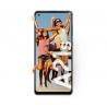 Celular Samsung A21s 128 GB White SM-A217MZW