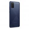 Celular Samsung A02s BLUE SM-A025MZB