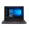 "Notebook HP 14"" 245 G7 R3 3250U 8Gb/1Tb HDD Win10H"