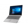 "Notebook Lenovo IdeaPad 3 15.6"" Core i5-1035G4 4Gb 256SSD W10"