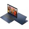 """Notebook Lenovo IdeaPad S340 15.6"""" Ryzen3 4Gb Ram SSD256Gb W10"""