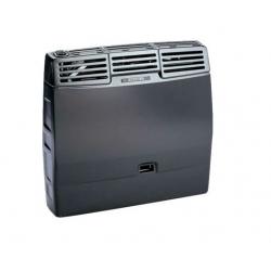 Calefactor T. Balanceado G.Natural 5700 kc Volcan 46316vn