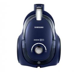 Aspiradora Samsung VC20CCNMABC/BG Blue Cosmo