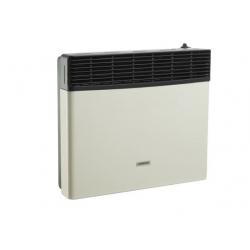 Calefactor 5.200 k grs.Tiza Multigas Longvie Eca5s