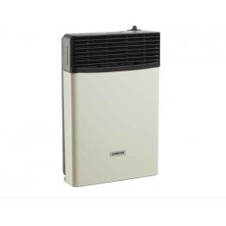 Calefactor Convect. 3.200k Tiza s/visor Eca3s Multigas