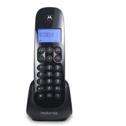 Telefono Inalambrico Motorola M700 DECT NEGRO